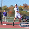 VHS-State-Tennis-2012 (6)