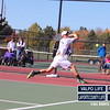 VHS-State-Tennis-2012 (12)