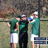 VHS-State-Tennis-2012 (162)