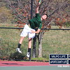 VHS-State-Tennis-2012 (161)