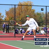 VHS-State-Tennis-2012 (10)