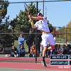VHS-State-Tennis-2012 (2)