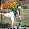 VHS-State-Tennis-2012 (160)