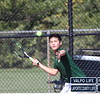 VHS-State-Tennis-2012 (15)