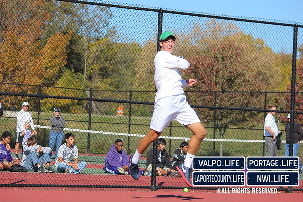 VHS-State-Tennis-2012 (11)