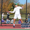VHS-State-Tennis-2012 (9)