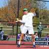 VHS-State-Tennis-2012 (7)