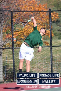 VHS-State-Tennis-2012 (159)