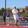 VHS-State-Tennis-2012 (4)
