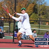 VHS-State-Tennis-2012 (8)