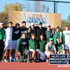 VHS-State-Tennis-2012 (14)