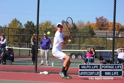 VHS-State-Tennis-2012 (3)