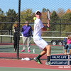 VHS-State-Tennis-2012 (5)