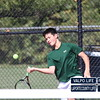 VHS-State-Tennis-2012 (16)