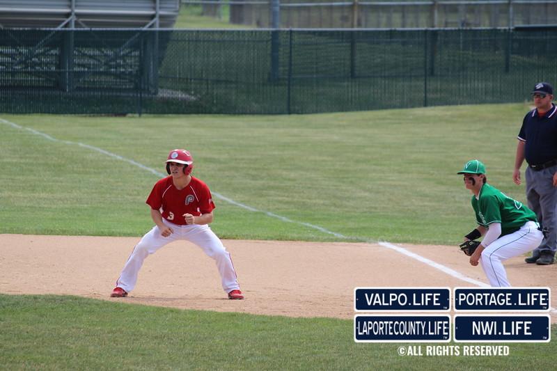 Baseball-Sectional-Championship-2012 080