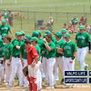 Baseball-Sectional-Championship-2012 369