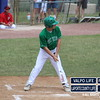 Baseball-Sectional-Championship-2012 122
