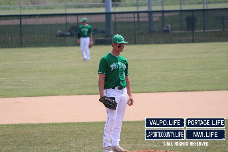 Baseball-Sectional-Championship-2012 067