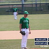 Baseball-Sectional-Championship-2012 067