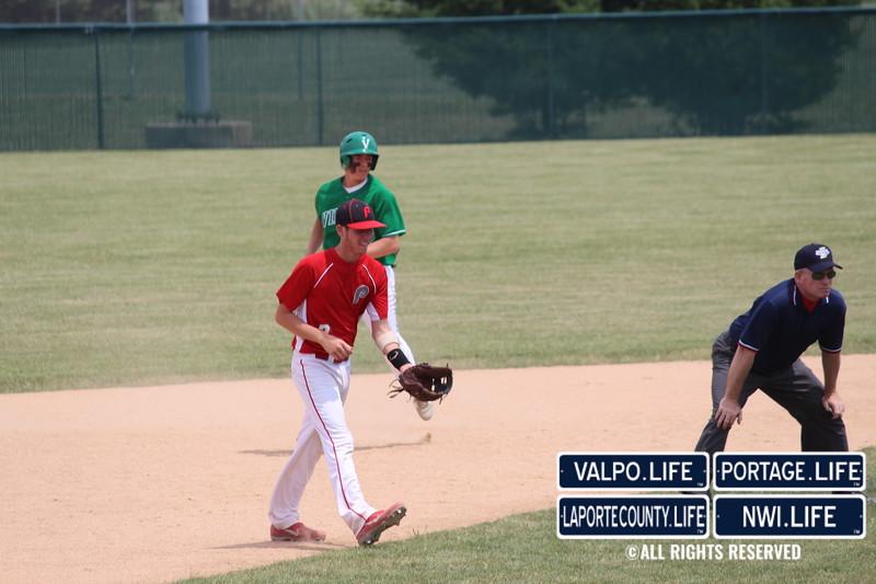 Baseball-Sectional-Championship-2012 290