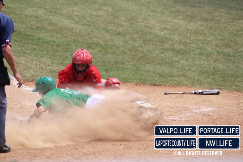 Baseball-Sectional-Championship-2012 309
