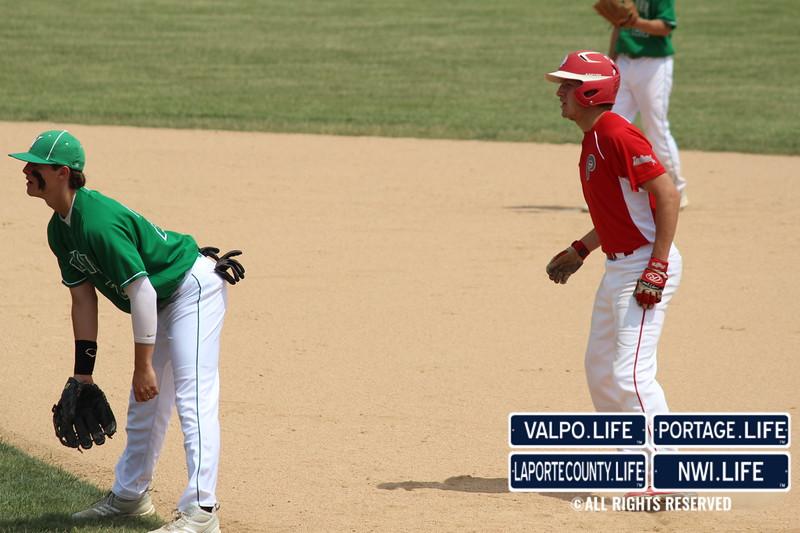 Baseball-Sectional-Championship-2012 167