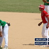 Baseball-Sectional-Championship-2012 167