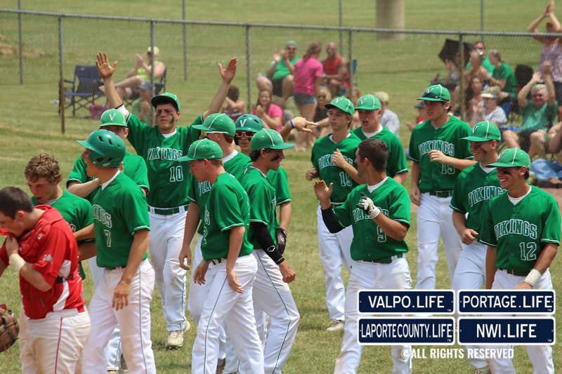 Baseball-Sectional-Championship-2012 365