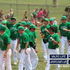 Baseball-Sectional-Championship-2012 365