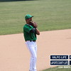 Baseball-Sectional-Championship-2012 076