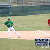 Baseball-Sectional-Championship-2012 361