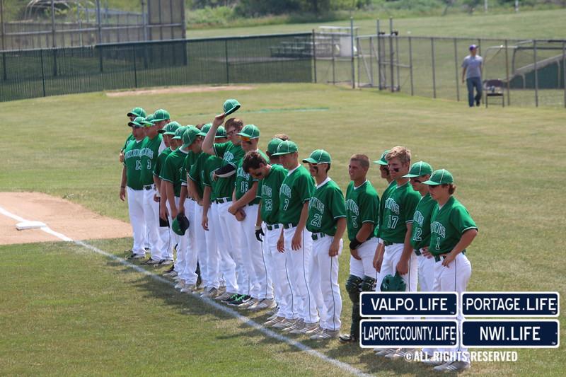 Baseball-Sectional-Championship-2012 002