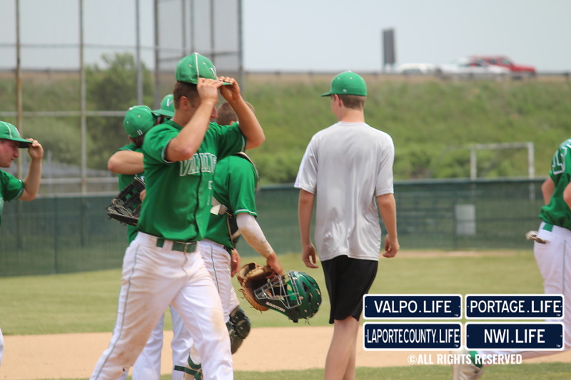 Baseball-Sectional-Championship-2012 414