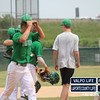 Baseball-Sectional-Championship-2012 414