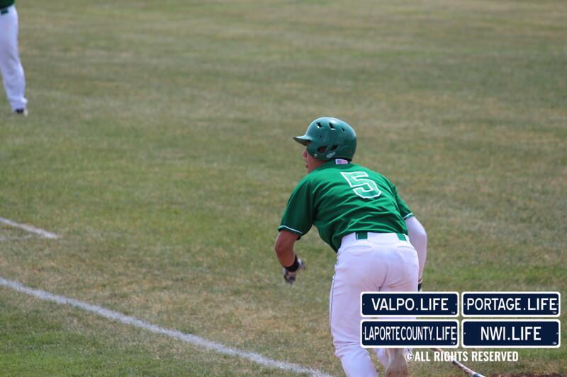 Baseball-Sectional-Championship-2012 050