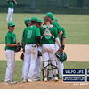 Baseball-Sectional-Championship-2012 334