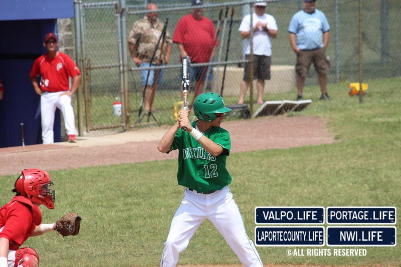 Baseball-Sectional-Championship-2012 126