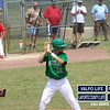 Baseball-Sectional-Championship-2012 126