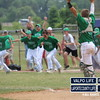 Baseball-Sectional-Championship-2012 406