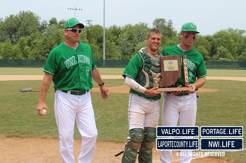 Baseball-Sectional-Championship-2012 426