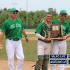 Baseball-Sectional-Championship-2012 426