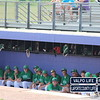 Baseball-Sectional-Championship-2012 105