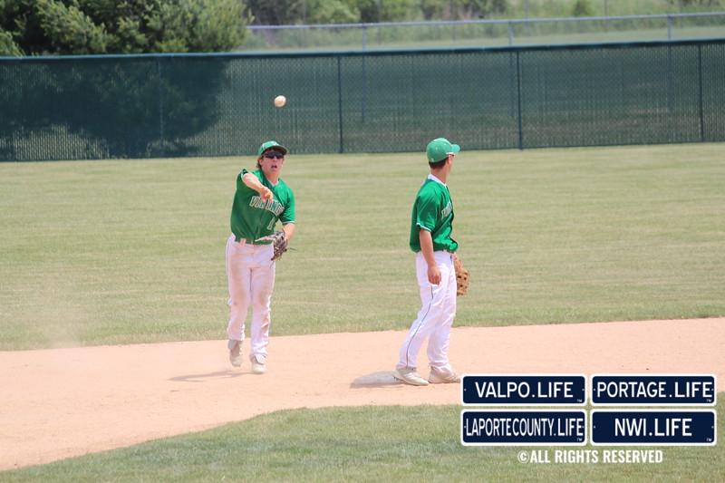 Baseball-Sectional-Championship-2012 235