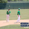 Baseball-Sectional-Championship-2012 235