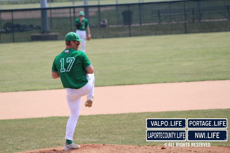 Baseball-Sectional-Championship-2012 106