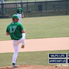 Baseball-Sectional-Championship-2012 106