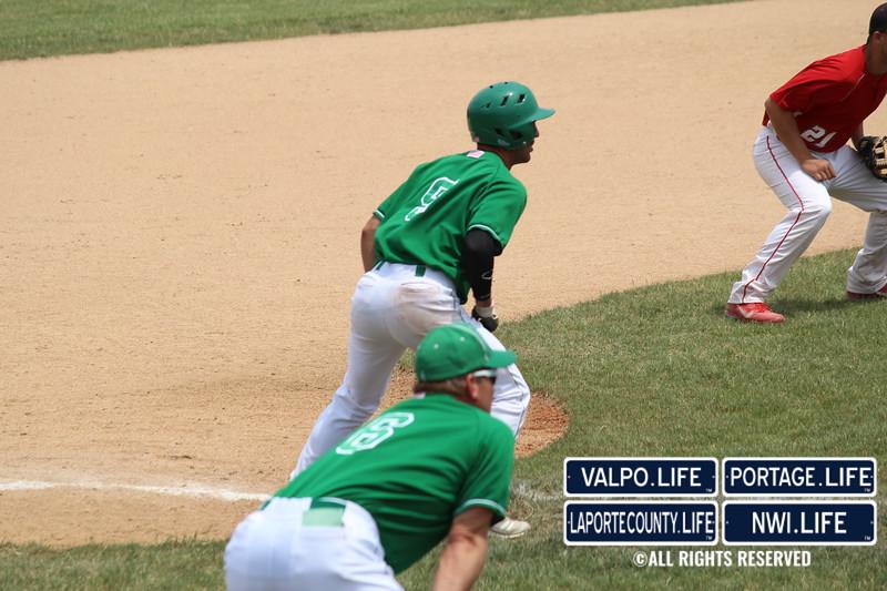 Baseball-Sectional-Championship-2012 277