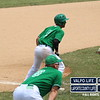 Baseball-Sectional-Championship-2012 277