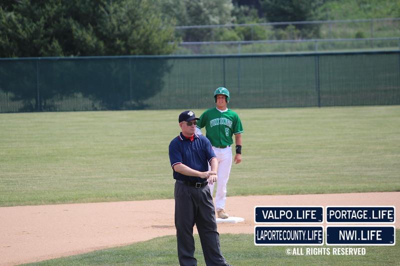 Baseball-Sectional-Championship-2012 063