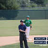 Baseball-Sectional-Championship-2012 063